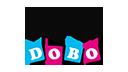 鬥布DOBO